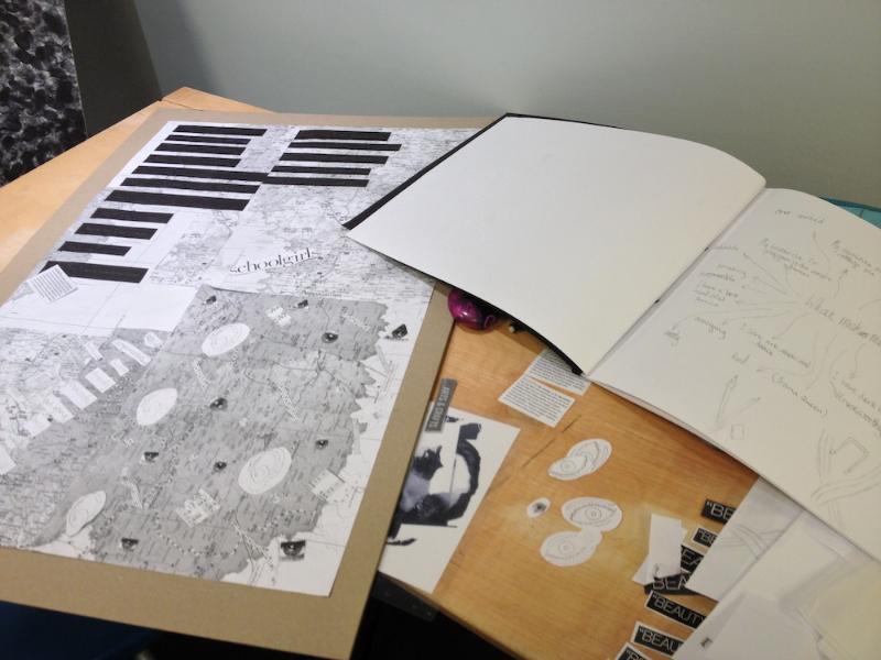 oakwood-constructivism-project-24