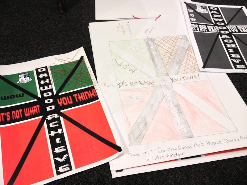 oakwood-constructivism-project-25