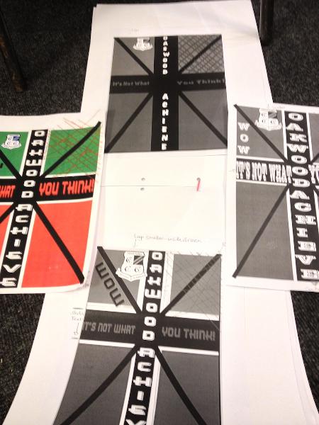 oakwood-constructivism-project-26