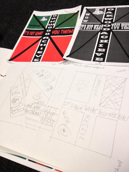 oakwood-constructivism-project-27
