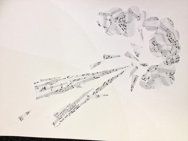 oakwood-constructivism-project-29