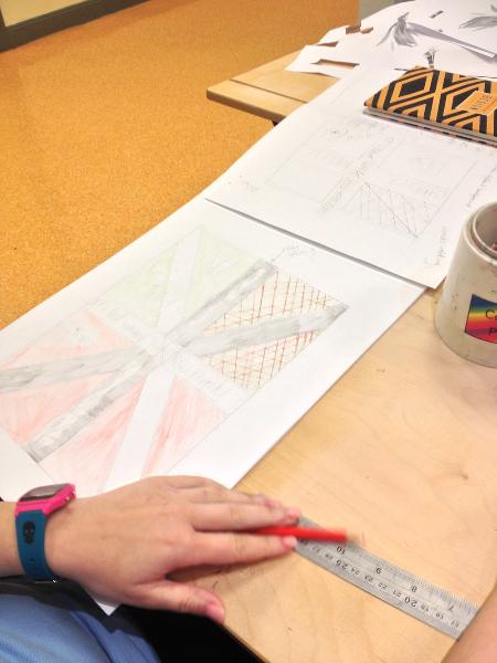 oakwood-constructivism-project2
