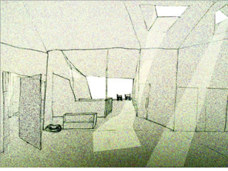 sen-school-sketch-internal