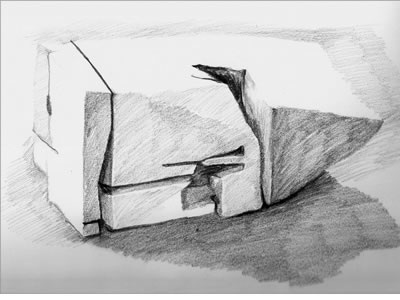 concept_sculpture_drawing