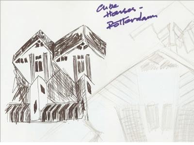 cube_houses_rotterdam
