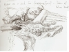 parc_guell_barcelona_sketch