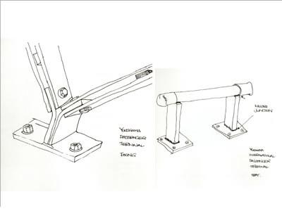 yokohama_international_ferry_terminal_foreign_office_architects_detail_drawing