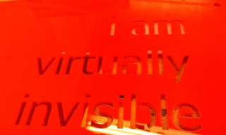 virtually-invisible