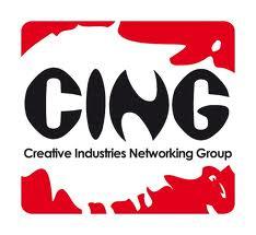 cing_logo